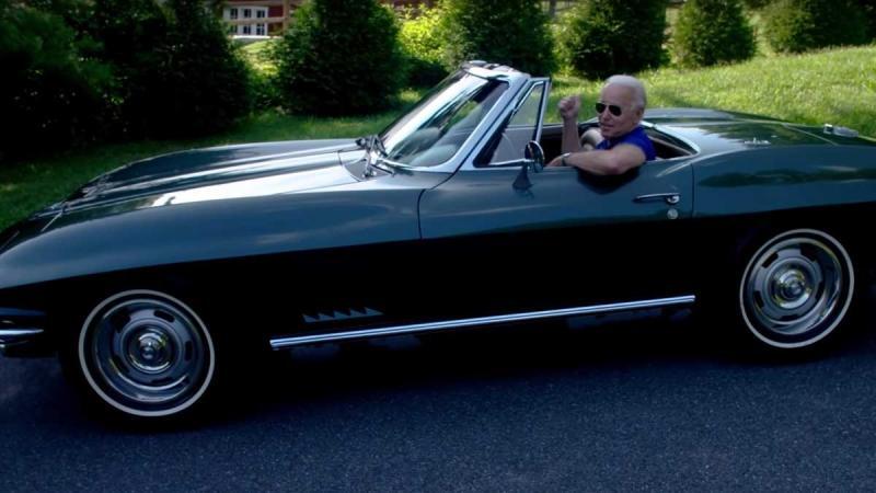 9900 Koleksi Mobil Listrik Amerika Gratis Terbaik