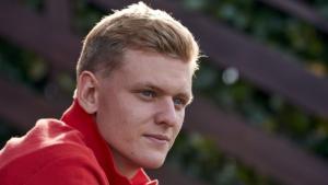 Mick Schumacher (Jerman). (Foto: ist)