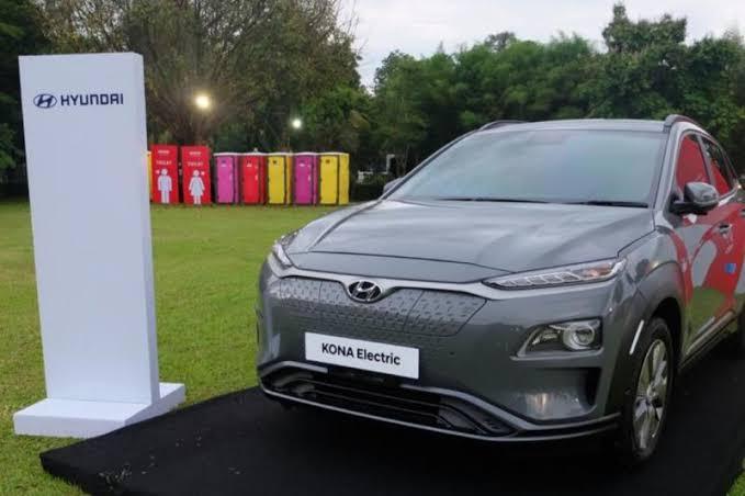 Hyundai Asia Pacific membenarkan terkait berita perpindahan kantor dari Malaysia ke Indonesia