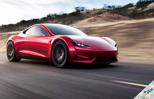 Tesla akan melengkapi lini produk dengan melahirkan mobil listrik murah seharga Rp 353 jutaan