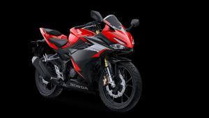 All New Honda CBR150R sudah dibekali dengan fitur baru untuk kenyamanan pengendara