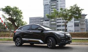 Honda Prospect Motor buka program Sehat Bersama Honda guna mendongkrak penjualan di awal tahun 2021