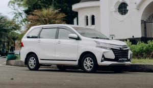 Grand New Daihatsu Xenia, hadiah terindah untuk ulang ke-17 low MPV sevent seater sahabat keluarga Indonesia