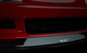 Produk body kit Project J khusus Honda Civic Estilo kolaborasi Pengepul Mobil