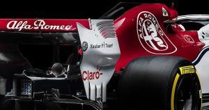 Ferrari masih dipilih Alfa Romeo Racing untuk penyuplai mesin di ajang F1 hingga 2025.