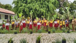 Yayasan Pendidikan Astra terus membina siswa di wilayah prasejahtera