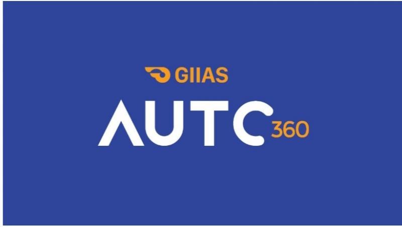 Ketua umum GAIKINDO, Yohannes Nangoi mengatakan GIIAS Auto360 diharapkan memberikan solusi baru bagi seluruh industri otomotif.