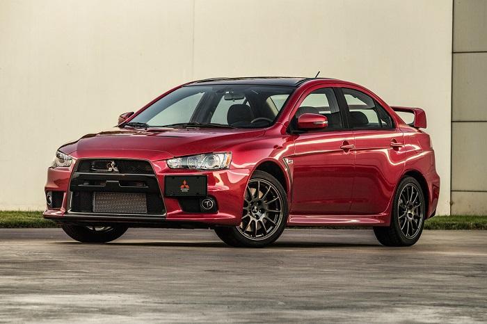 72+ Mobil Listrik Fitra Eri Terbaik