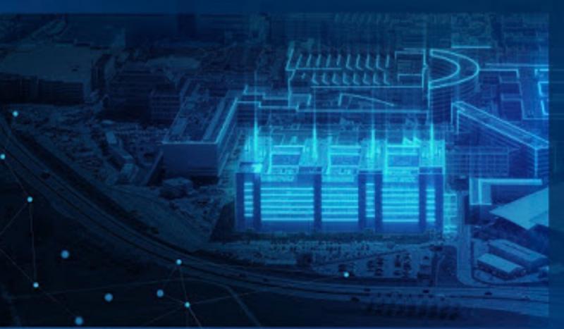 Digitalisasi Mercedes-Benz akan dipusatkan di Sindelfingen untuk fasilitas pengembangan sistem operasi MB OS di masa depan