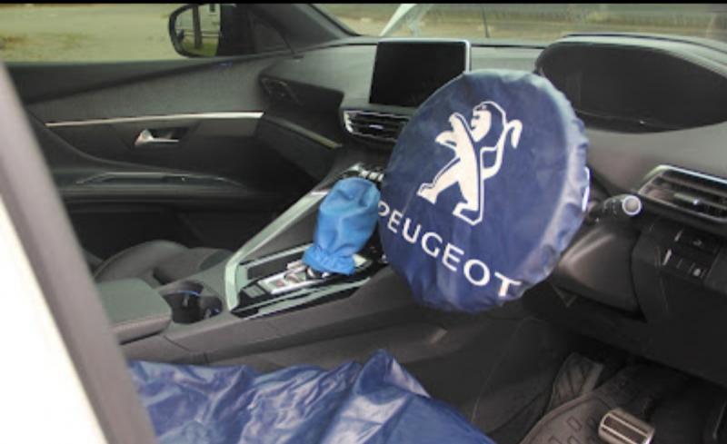 Astra Peugeot mudahkan pelanggan dengan layanan Home Service di masa PPKM Darurat