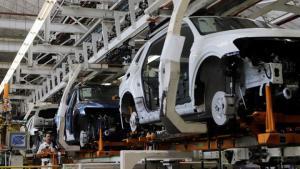 Indonesia kembangkan SDM otomotif untuk siap bersaing di tengah kompetisi teknologi yang masif