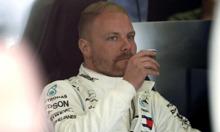 Valtteri Bottas (Finlandia) langkah ke Red Bull bikin Mercedes dilematis. (Foto: thejudges13).