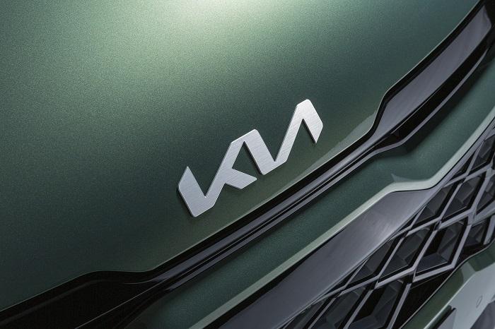 Kia mulai kembangkan mobil berbahan bakar hidrogen menuju elektrifikasi di masa depan