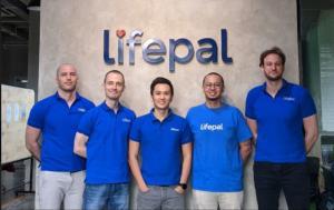 Hari Asuransi Nasional, Lifepal memberikan apresiasi kepada para nasabah setia